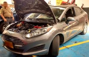 Ford_Fiesta1.jpg